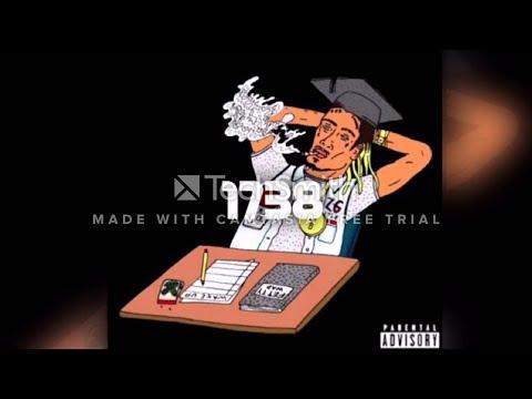 Fetty Wap - Wake Up Instrumental