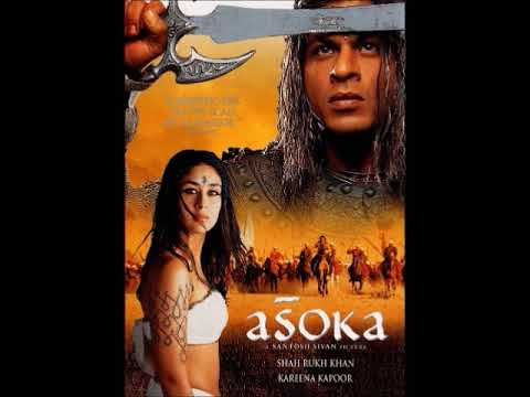 Asoka (2001 Movie) Review