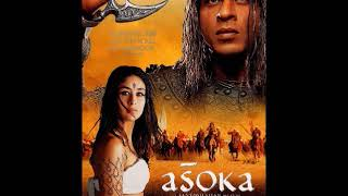 Download Video Asoka (2001 Movie) Review MP3 3GP MP4