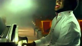 Sonnie Badu - Adonai _ Official Video _.FLV