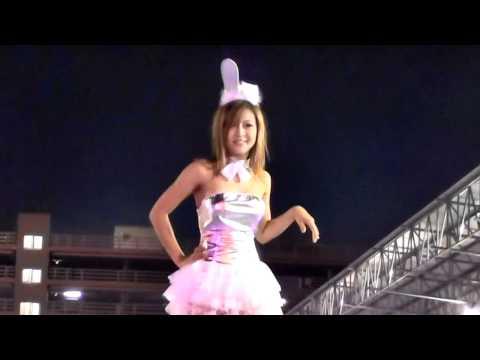 Nhạc Sàn cực mạnh-gái đẹp nhảy phê HD - YouTube.MP4