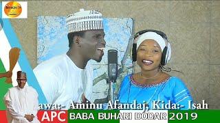 vuclip Rarara - Baba Buhari Dodar (Original Video)
