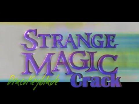 Strange Magic Crack 2