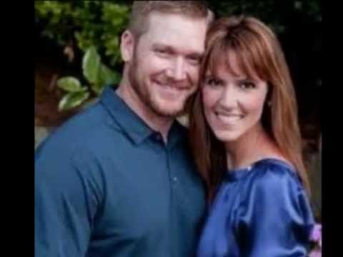 CHRIS KYLE TRIBUTE (FOREVER YOUNG) - YouTube