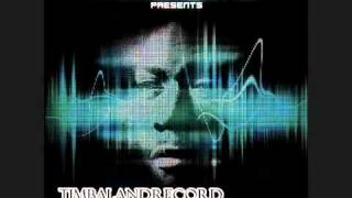 Timbaland feat. One Republic - Marching (with Lyrics + Downloadlink).MP4