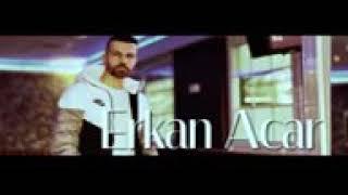 Erkan Acar - Yayla Gūzeli 2020 U.H Olay Resimi