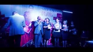 Lutecia Party Thumbnail