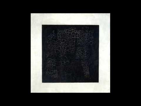 Claude Debussy  Arabesque1Slow tempo
