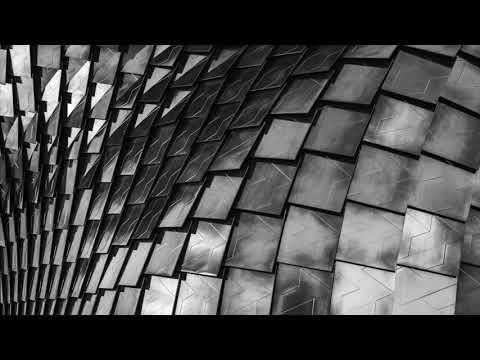 Barac - Cacique (Vocal Edit)