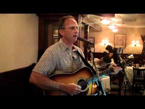 "Bob Goodwin @ Shandon Court- 6/18/12- ""Play Me"""
