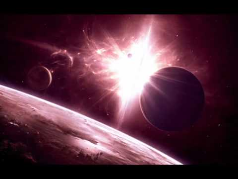 The Fifth Heaven-Emma Shapplin Red Planet OST