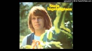 Stein Ingebrigtsen - Dette er freden (happy christmas- war is over) 1972