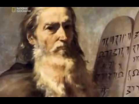 Загадки Библии сериал, 1 сезон трейлеры, даты премьер