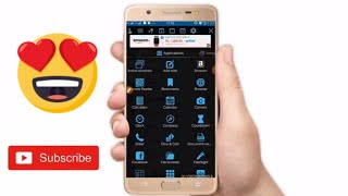The Best Apps For android   Multiple Mobile Screen   Top Apps for android