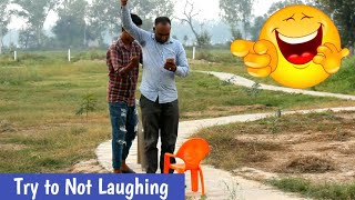 Very Funny Videos | New Comedy Videos 2018 | episode 10