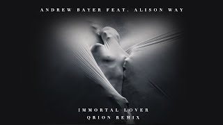 Play Immortal Lover (Qrion Remix)