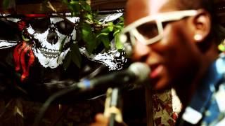 CARIBBEAN NEW STYLE - QUE VIVAN LAS MUJERES - SAN ANDRES MUSIC VOL1