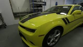 ART LIGAPLUS - Шумоизоляция автомобилей(, 2016-06-09T12:07:28.000Z)