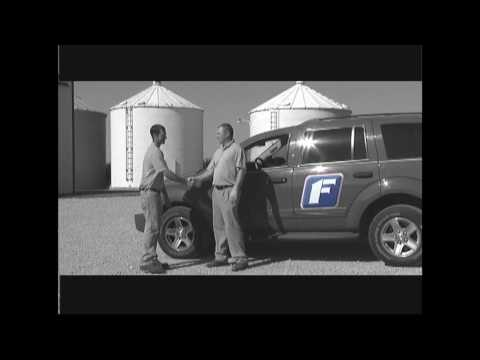 First Bank Commercial