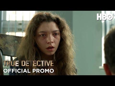 True Detective Season 1: Episode #6 Preview (HBO)