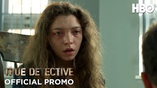 True Detective Season 1: Episode #6 Preview (HBO)