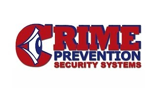 Orlando, Gainesville and Ocala's Best Security and Electronics Company on Business Showcase