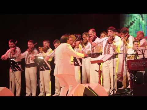 Adrian Ursu - Zice lumea (Concert solo