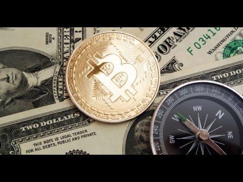 Криптовалюты Ethereum, Bitcoin, Litecoin, Monero  Криптокошельки  Биржы