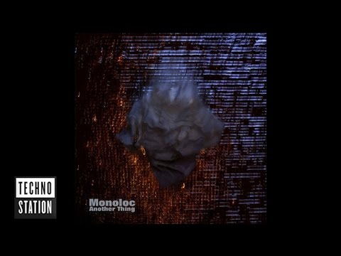 Monoloc - TrySome