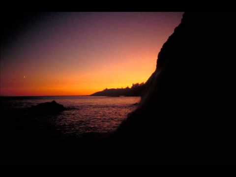 bonobo | the keeper feat. andreya triana [instrumental]