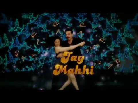 Nach Baliye Star Plus Title Song Download