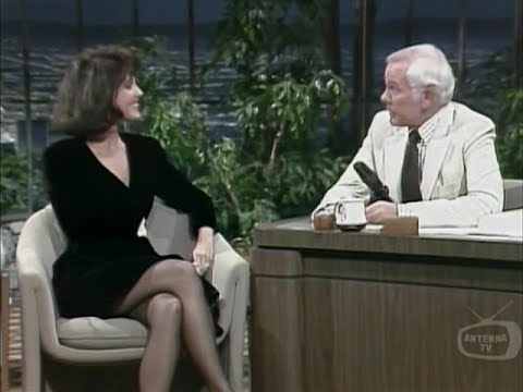 Tonight   1984  Fred's Diary; Bob Newhart; Erin Grey