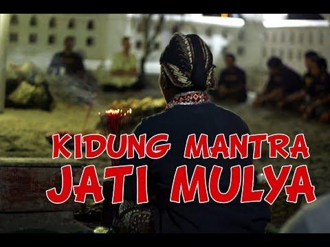 Kidung Mantra - Kidung Jati Mulya (Asmaradana)