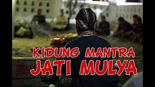 Kidung Mantra - Kidung Jati Mulya (Asmaradana)¬Ki Sabdalangit