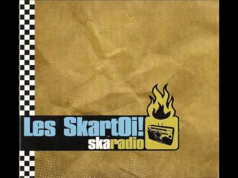 Les SkartOi! - Ska radio
