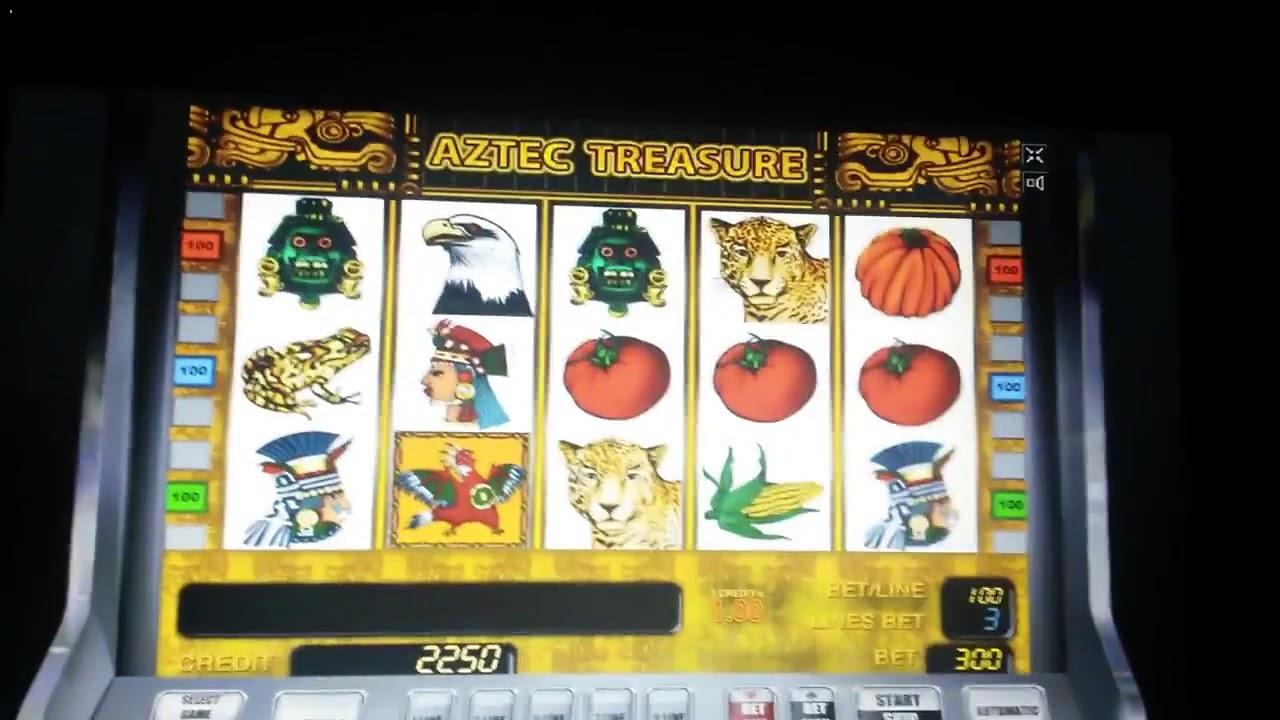 Сокровища ацтеков игровые автоматы игровой автомат aztec gold-золото ацтеков-игровые автоматы играть ig