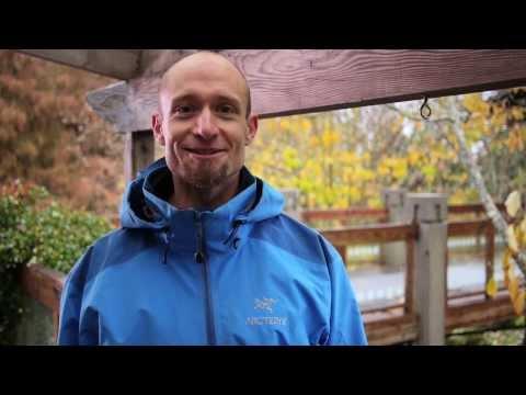 vancouver video production companies -Tetra Films (HortEducationBC climbing arborist profile video)