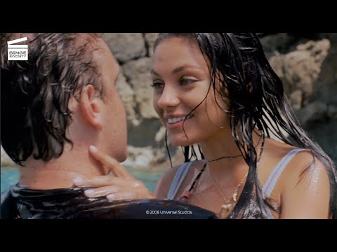 Download Forgetting Sarah Marshall: Cliffhanger HD CLIP