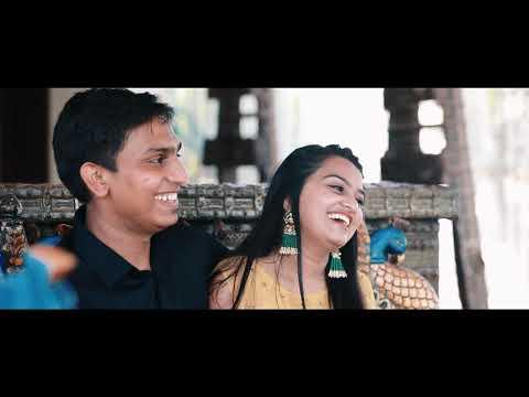 KRUNAL + KRISHNA Rab Vargha