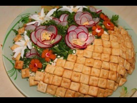 романтические рецепты блюд