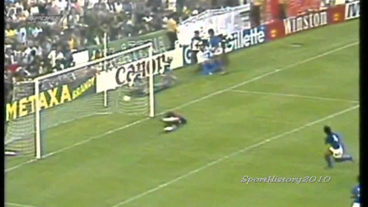 wm 1982 finale