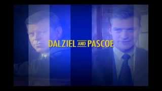 Dalziel And Pascoe Trailer