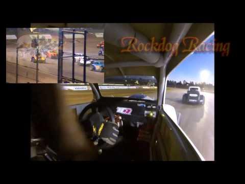 Sydney Legend Cars - Round 6 - Sydney Speedway