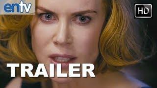Video Stoker Official Trailer 1 [HD]: Nicole Kidman &  Park Chan-Wook download MP3, 3GP, MP4, WEBM, AVI, FLV November 2017
