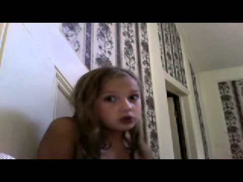 Webcam video from August 8, 2012 4:47 PM