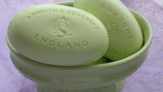 ✅ Έχεις Πράσινο Σαπούνι; Δες 11 Χρήσεις Που Έχει Και Θα Ξετρελαθείς!