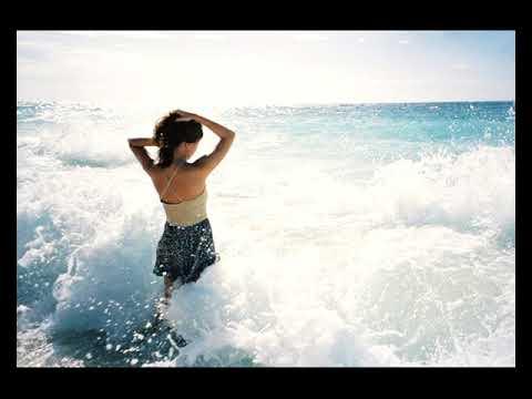 цвет морской волны фото