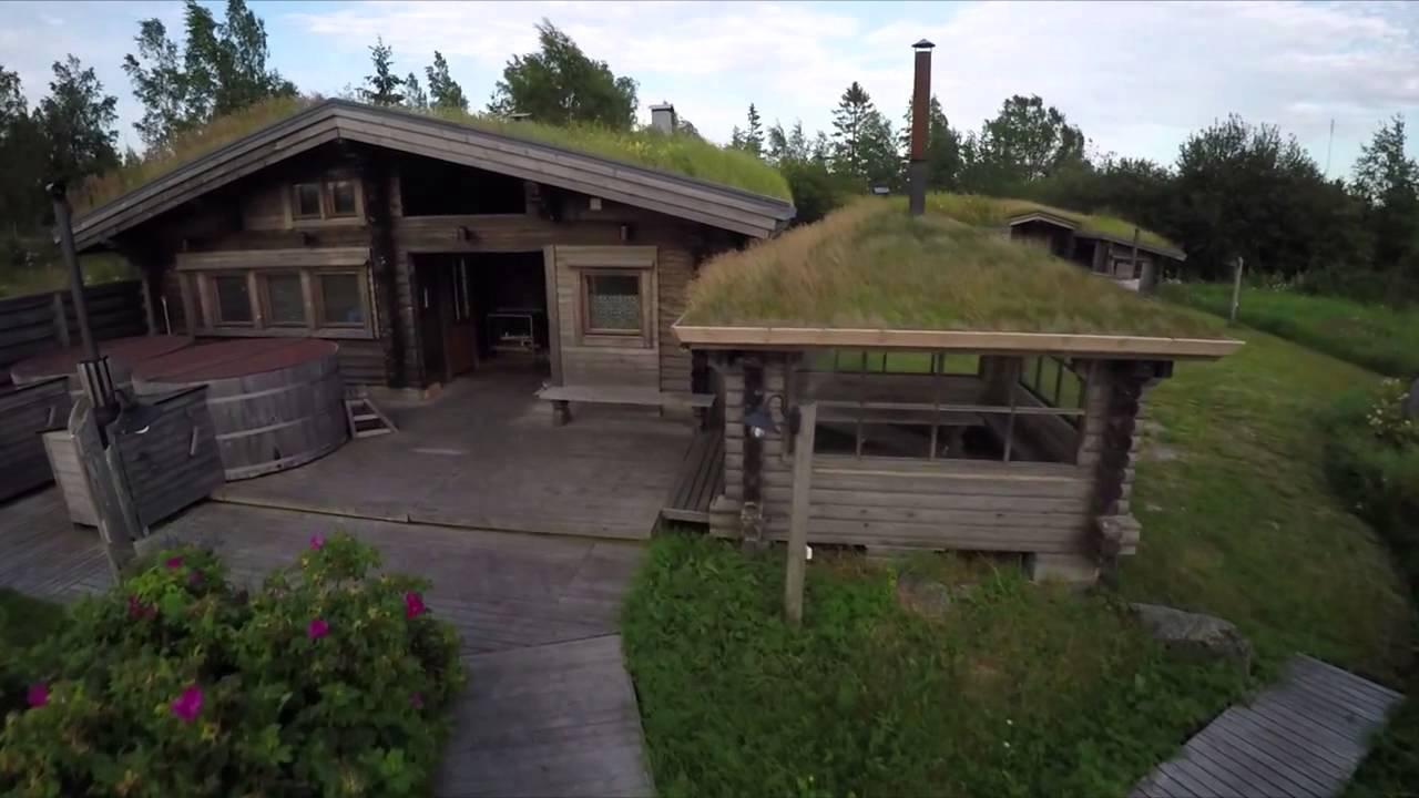 Kalles Inn