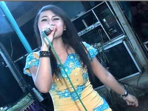 PERGI Voc. Nita SAVANA Terbaru 2016 Live Plupuh Sragen (NEW ANDESGO MULTIMEDIA)