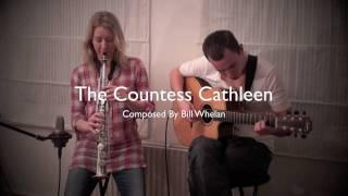 Riverdance - Countess Cathleen